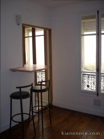peintre en batiment disponible de suite paris et en idf a vendre le perreux sur marne. Black Bedroom Furniture Sets. Home Design Ideas